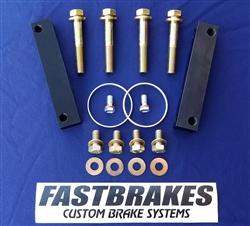 www.fastbrakes.com